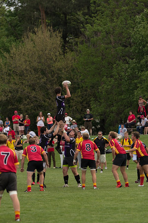 rugby-20130518-044
