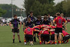 rugby-20130518-047