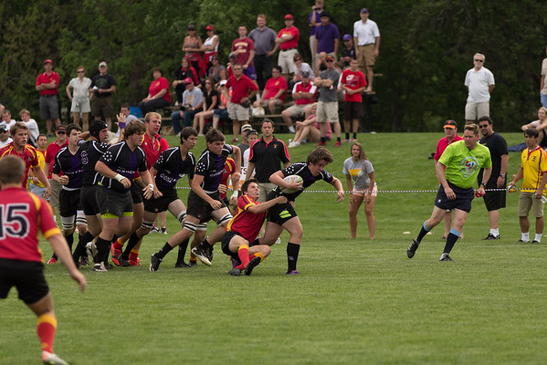 rugby-20130518-040