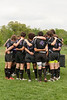 rugby-20130518-032