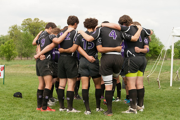 rugby-20130518-033