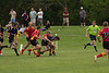 rugby-20130518-041