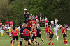 rugby-20130518-050