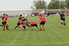 rugby-20130518-048