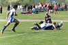 rugby-20130516-012