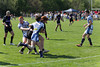 rugby-20130516-020