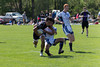 rugby-20130516-016