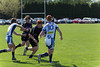 rugby-20130516-019