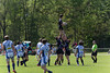 rugby-20130516-014