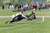 rugby-20130516-011