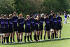 rugby-20130516-004