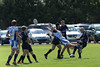 rugby-20130516-018