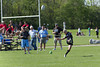 rugby-20130516-013
