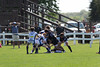 rugby-20130516-007