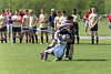 rugby-20130516-010