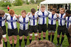 rugby-20130517-039