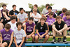 rugby-20130517-033