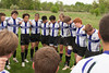 rugby-20130517-034