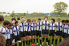 rugby-20130517-035