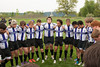 rugby-20130517-036