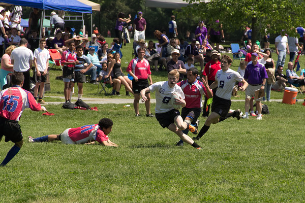rugby-20130511-034