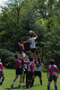 rugby-20130511-043