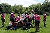 rugby-20130511-042