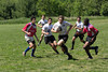 rugby-20130511-046