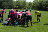 rugby-20130511-041