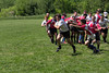 rugby-20130511-052