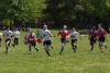 rugby-20130511-037