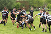 rugby-20130511-007