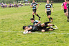 rugby-20130511-009