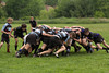 rugby-20130511-019