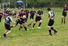 rugby-20130511-002