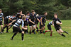 rugby-20130511-014