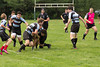 rugby-20130511-011