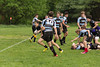 rugby-20130511-015