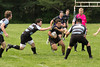 rugby-20130511-010