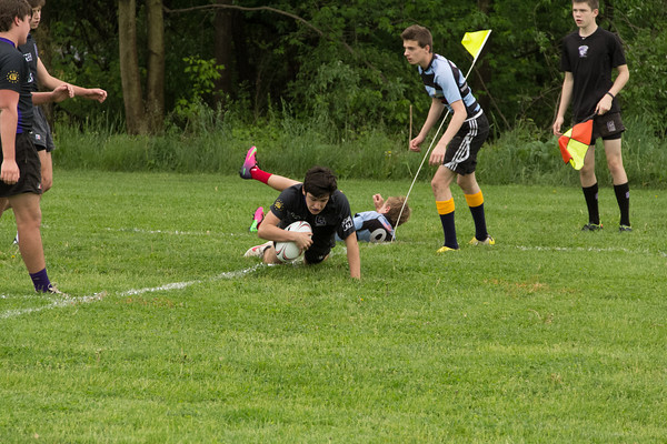 rugby-20130511-001