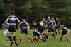rugby-20130511-013