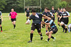 rugby-20130511-008
