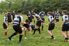 rugby-20130511-003