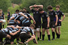 rugby-20130511-018