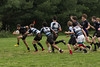 rugby-20130511-012