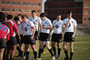 2013-03-15-Seniors-vs-TCWilliams_0036