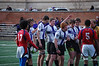 2013-03-27-VarsityPurple-vs-DeMatha-JJS_0050