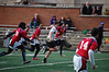 2013-03-27-VarsityPurple-vs-DeMatha-JJS_0052