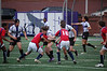 2013-03-27-VarsityPurple-vs-DeMatha-JJS_0002