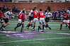 2013-03-27-VarsityPurple-vs-DeMatha-JJS_0021